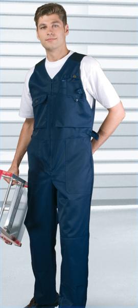 магазин рабочей одежды спб