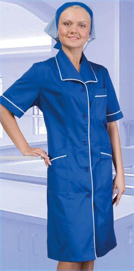 Медицинская Одежда В Спб Купить